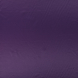 Beaver nylon purple