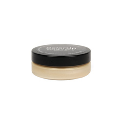 Tekstilmaling Color Up champagne 50ml
