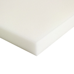 Mattress junior foam 70x150x5cm