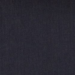 Denim dark blue stretch 5 oz