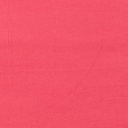 Cord 21 Wales Pink
