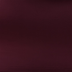 Party satin bordeaux