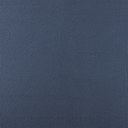 Polar Fleece Blau/Petrol